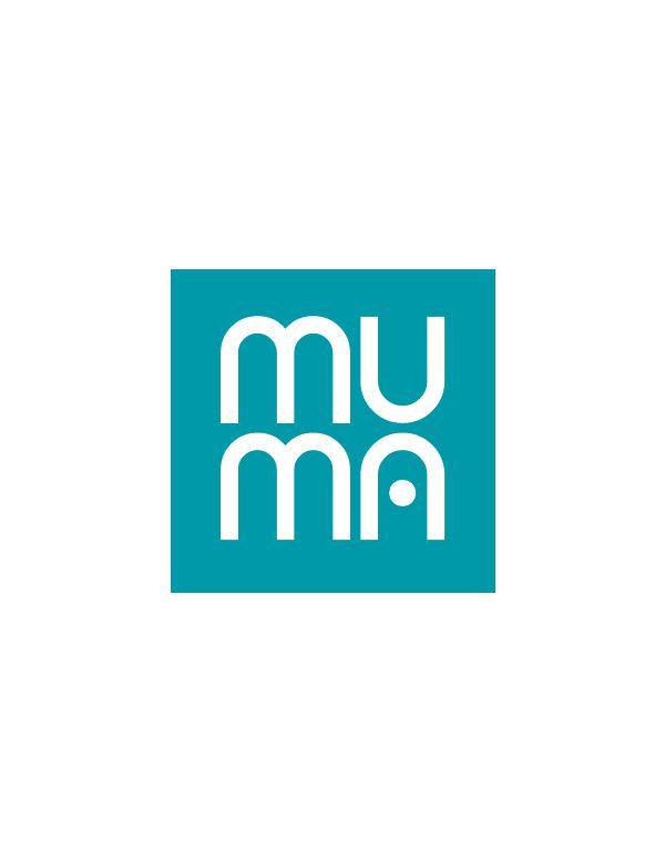 Mumas.a.s