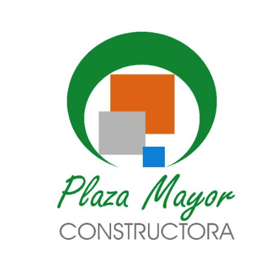Plazamayorconstructoran2s.a.s