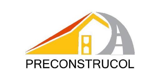 Prefabricadosyconstruccionesdecolombias.a.s.;preconstrucols.a.s