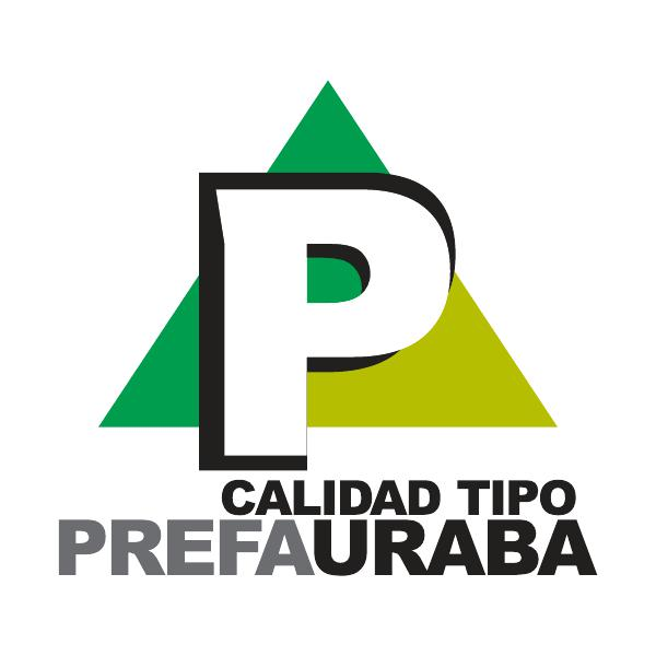 Prefaurabasa