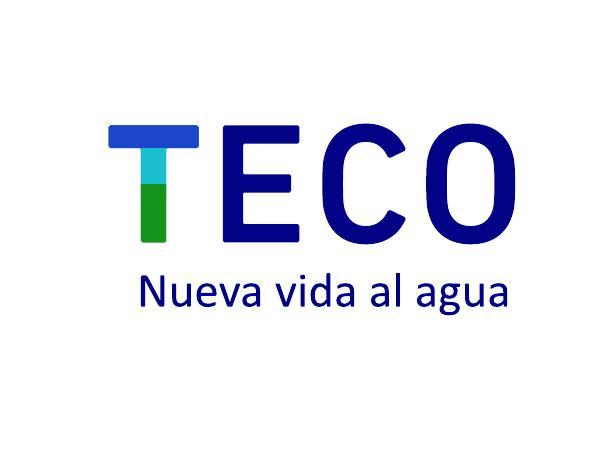 Sociedadtecnolog%c3%8dasecol%c3%93gicass.a.s