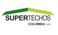 Supertechos