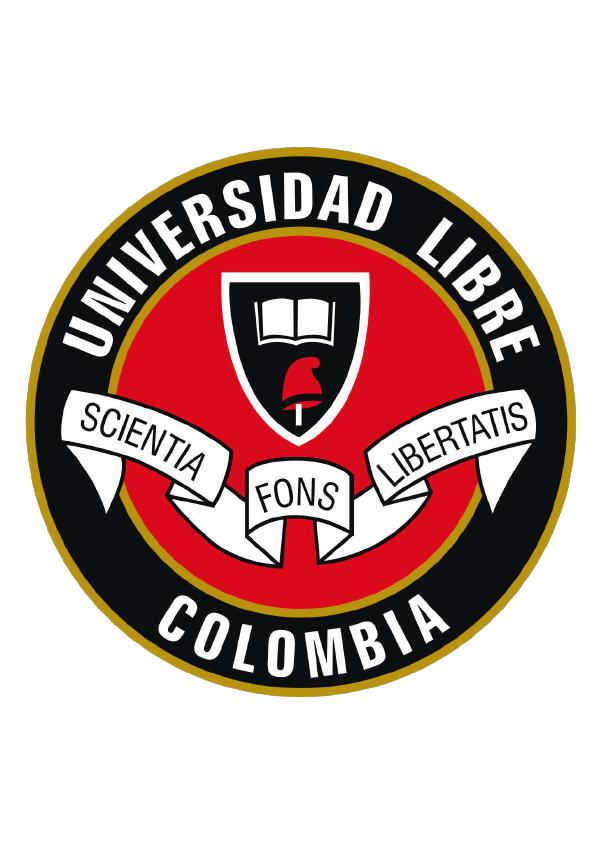 Universidadlibre