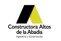 Constructora altos de la abadia