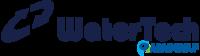 Watertech lassa