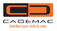 Cademac