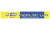 Logocoexplast