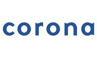 Logocorona