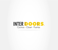 Logo interdoors 2018