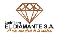 Ladrilleraeldiamante