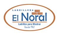 Logoladrilleraelnoral