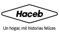 Logohaceb