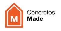 Logoconcretosmade