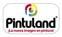 Logopintuland