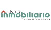 Logoinformeinmobiliario