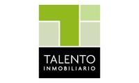 Logotalentoinmobiliario