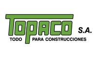 Logotopaco