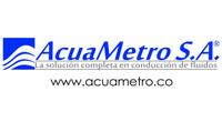 Logoacuametro