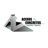 Aceros y concretos s.a.s