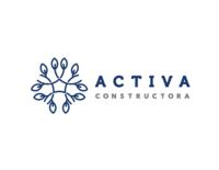 Activa construcciones