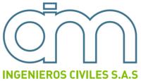 Aim ingenieros civiles