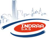 Indraa