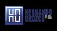 Hernando orozco y cia