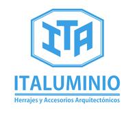 Italuminio