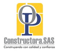 Constructora o.p