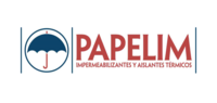 Papeles impermeables industriales