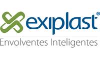 Exiplast