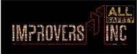 Improvers inc