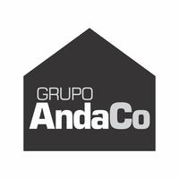 Grupo andaco