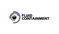 Fluid containment colombia