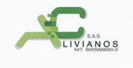 Ac livianos