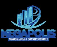 Megapolis inmobiliaria   construcciones