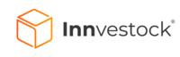 Innvestock