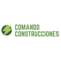Comando construcciones