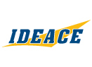 Ideace