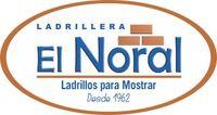 Logo actualizado 320 px noral