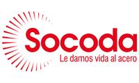 Logo socoda web 01
