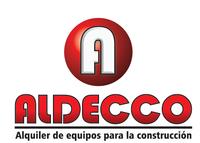 Aldecco