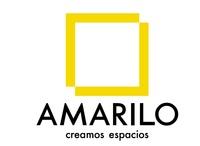 Amarilo identidad principal   eslogan