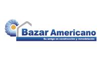 Bazar americano