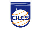 Ciles