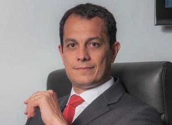 Curso de Direito do Consumidor para Advogados com Renato Porto