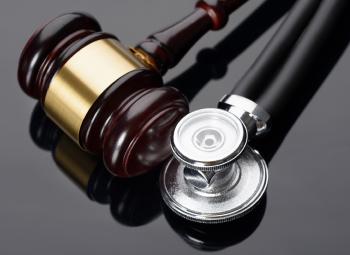 Curso de Direito Médico