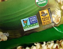 GMO Labeling: What's the Point?