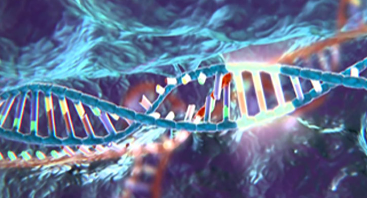 CRISPR: An Innovative Technology in Ag