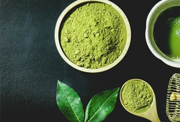 Do You Matcha?